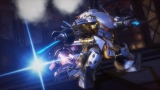 Sakura Wars [Launch Edition] {PlayStation 4}