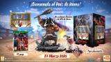 One Piece: Pirate Warriors 4 [Kaido Edition]
