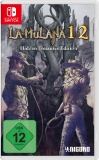 LA-MULANA 1 & 2 [Hidden Treasures Edition]