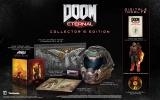DOOM Eternal [Collectors Edition]
