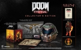 DOOM Eternal [Collectors Edition]