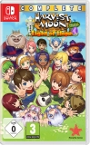 Harvest Moon: Licht der Hoffnung [Complete Special Edition]