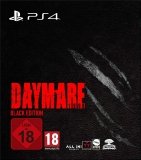 DAYMARE: 1998 [Black Edition]