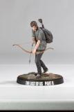 The Last of Us: Part II - Ellie mit Bogen Statue [20 cm]
