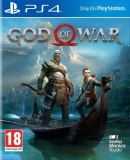 God of War [AT]