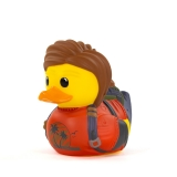 TUBBZ - The Last of Us Ellie (Cosplaying Duck Collectible Figure)