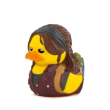 TUBBZ - The Last of Us Tess (Cosplaying Duck Collectible Figure)