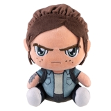 Stubbins - The Last of Us 2 Ellie