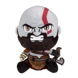 Stubbins - God Of War Kratos