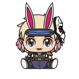 Stubbins - Borderlands 3 Tiny Tina