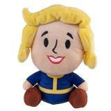 Stubbins - Fallout Vault Girl