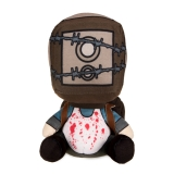 Stubbins - The Evil Within The Keeper