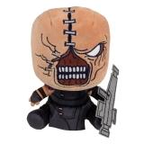 Stubbins - Resident Evil Nemesis