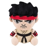 Stubbins - Street Fighter Ryu