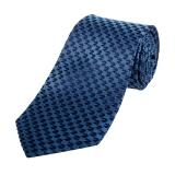 Payday 2 2$ Logo Krawatte