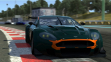 Absolute Supercars {PlayStation 3}