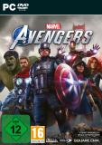 Marvels Avengers {PC}