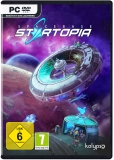 Spacebase Startopia {PC}