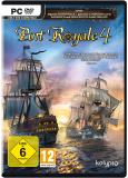 Port Royale 4 {PC}