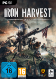 Iron Harvest {PC}