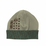 Call of Duty: Cold War Double Agent Beanie [Double-Sided]