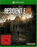 Resident Evil 7 Biohazard (inkl. Survival Pack)