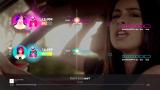 Lets Sing 2021 mit deutschen Hits [+ 2 Mics] {Nintendo Switch}