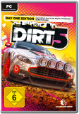 DIRT 5 [Day One Edition] {PC}