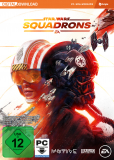 STAR WARS: Squadrons {PC}