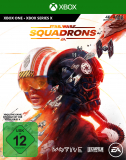 STAR WARS: Squadrons {XBox ONE}