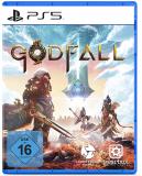 Godfall {Playstation 5}