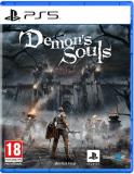 Demons Souls [AT] {PlayStation 5}