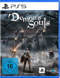 Demons Souls {PlayStation 5}