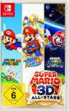 Super Mario 3D All-Stars {Nintendo Switch}