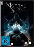 Mortal Shell {PC}