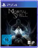 Mortal Shell {PlayStation 4}
