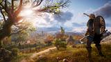 Assassins Creed Valhalla [AT] {PlayStation 5}