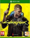 Cyberpunk 2077 [Day 1 Edition] [AT] (kostenloses Upgrade auf Xbox Series X) {XBox ONE}