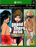Call of Duty - Black Ops: Cold War [AT] {XBox Series X}