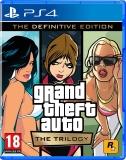 Call of Duty - Black Ops: Cold War [AT] {PlayStation 4}