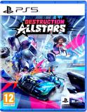 Destruction Allstars [AT] {PlayStation 5}