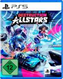 Destruction Allstars {PlayStation 5}