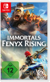 Immortals Fenyx Rising {Nintendo Switch}