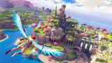 Immortals Fenyx Rising {Nintendo Switch}