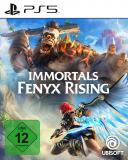 Immortals Fenyx Rising {PlayStation 5}