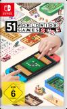 51 Worldwide Games {Nintendo Switch}