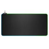 Sharkoon 1337 RGB V2 Gaming Mat 900 (Gaming-Mauspad)