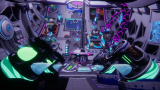 Spacebase Startopia {PlayStation 5}