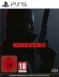 HITMAN 3 {PlayStation 5 / Playstation VR}