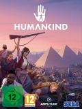 Humankind [Day One Edition} {PC}